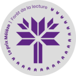 Le prix Meleze Award Logo